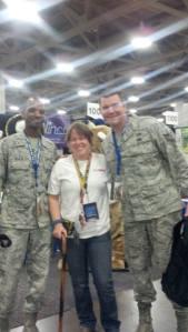 slcc airmen and me